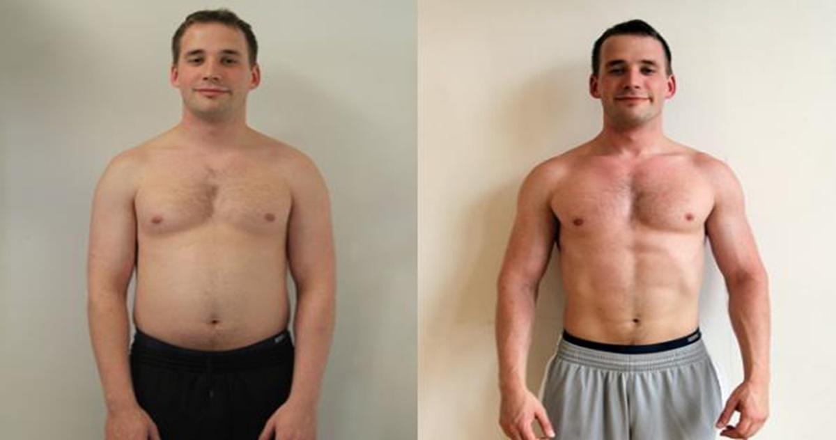 musculo vs grasa2