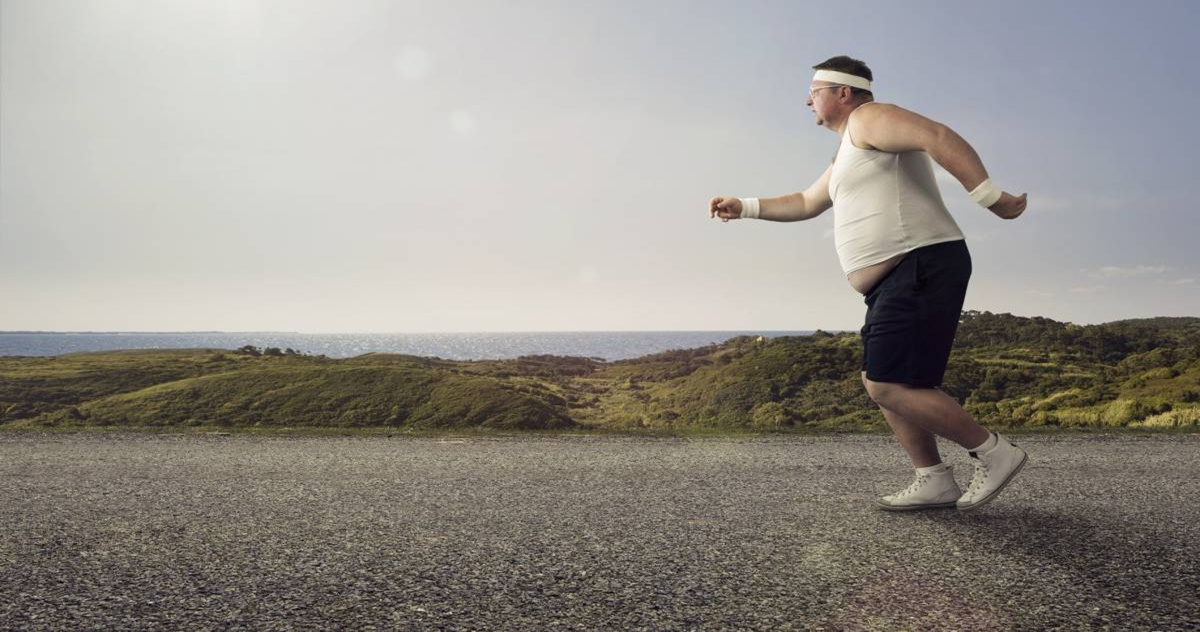 personas con mucho sobrepeso3