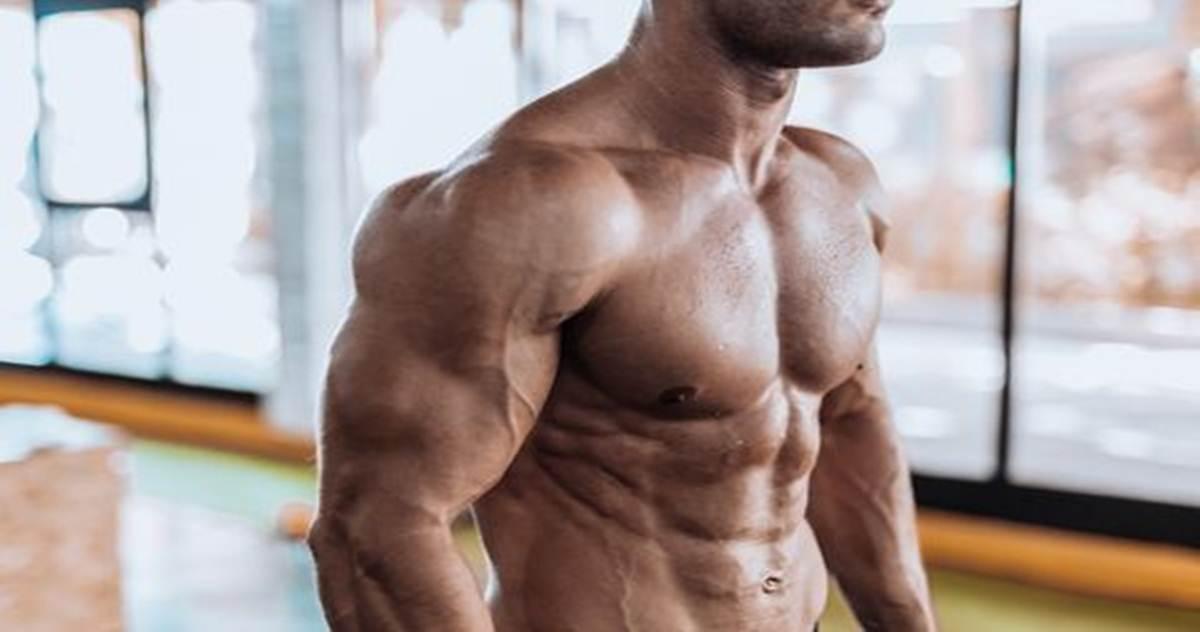 biceps en casa3