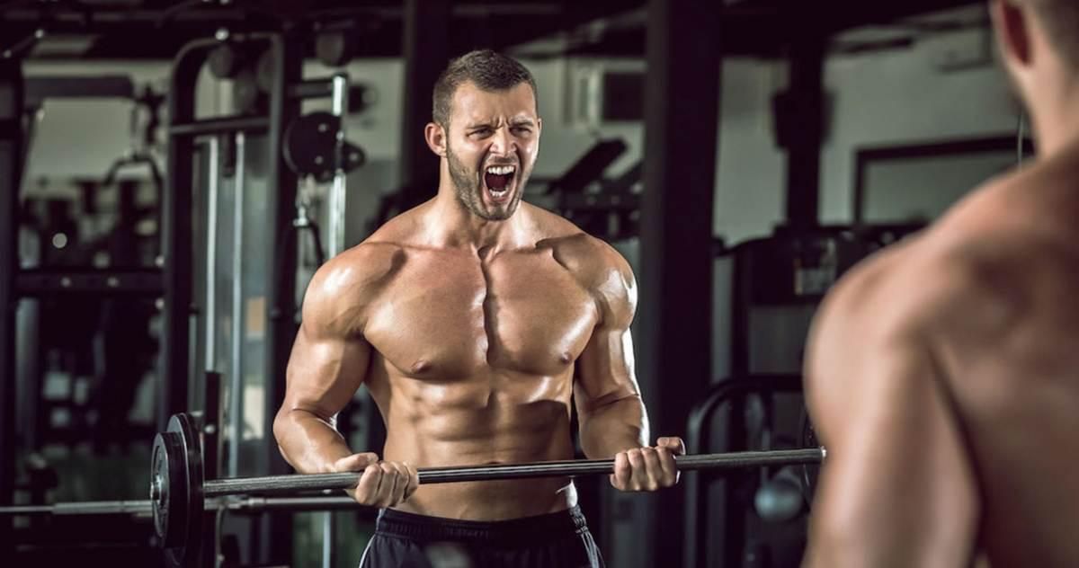 fallo muscular2