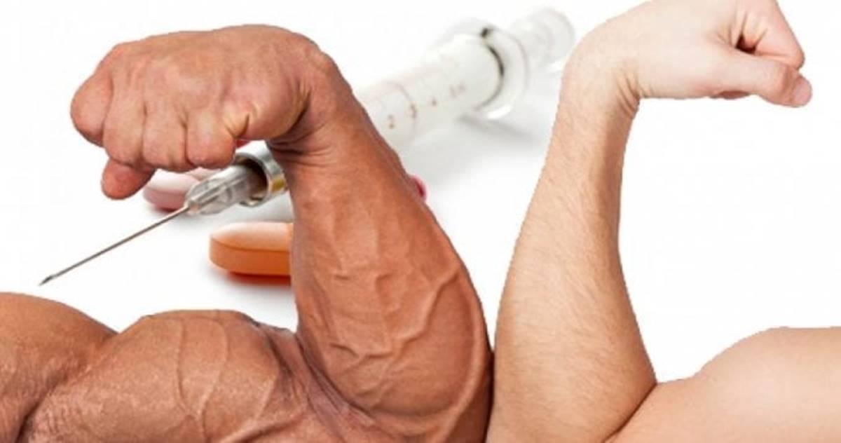 suplementos vs esteroides3